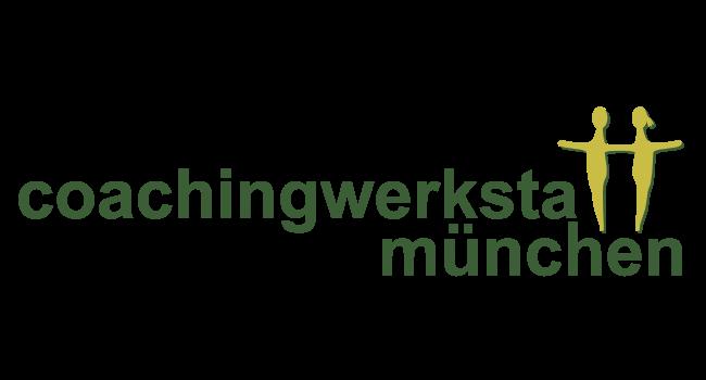 coachingwerkstatt-muenchen-logo