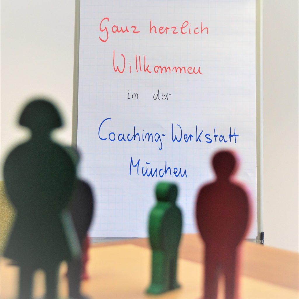 coachingwerkstatt-muenchen