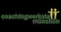 Coachingwerkstatt München